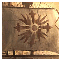 corgul-pirate-banner