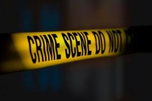 crime-scene-tape-706717