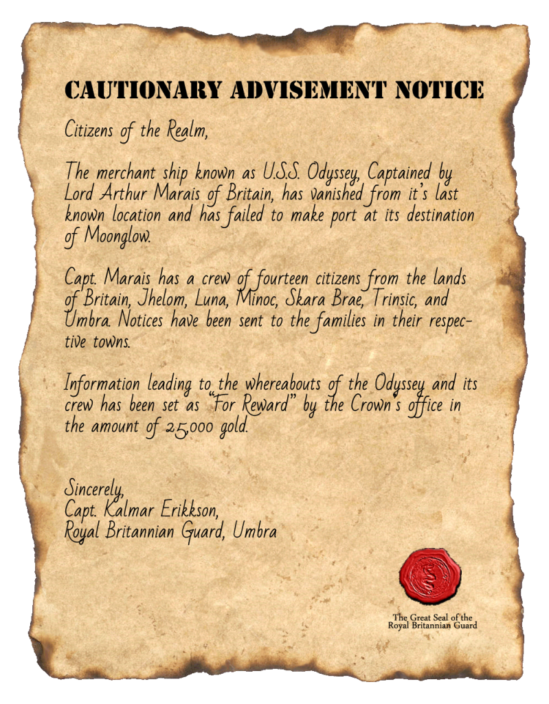 letter-to-citizens-from-kalmar-missing-merchants