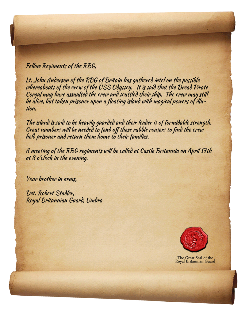 letter-to-regiments-from-robert-missing-merchants