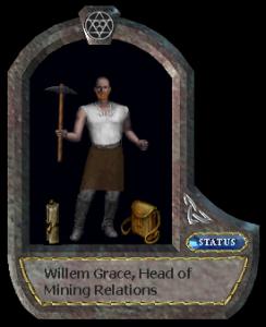 minoc-willem-grace