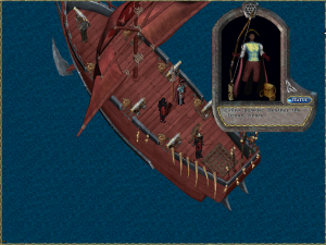 piratehunt-arreststinkypowder