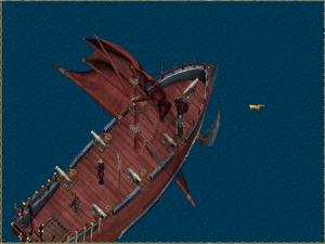piratehunt-search1