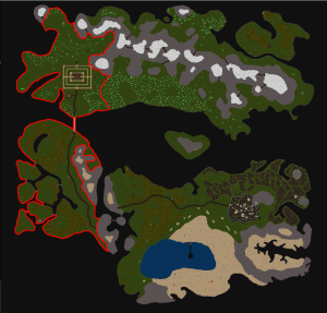 RBG of Luna Territory Map