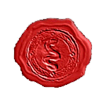rbg-seal